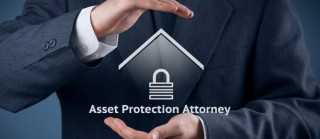 Asset-Protection-Attorney