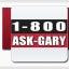 1-800-ASK-GARY