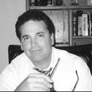 Mark Schiffrin P. A. Law Firm
