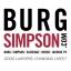 BurgSimpsonLaw