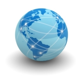 Global Initiatives Image.jpg