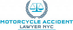 Motorcycle-Accident-Lawyer-NYC.png