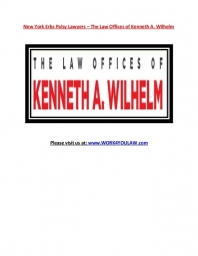 new-york-erbs-palsy-lawyers-law-offices-of-kenneth-a-wilhelm-1-638.jpg