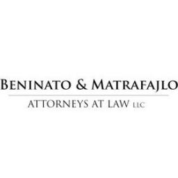 photo-NJ-Ticket_Attorneys-temp._1512728153.jpg