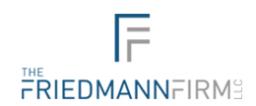 thefriedmannfirm logo.PNG