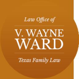 wwlawman logo.png