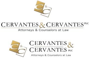 Final_Gold_Logos_ON_White.png
