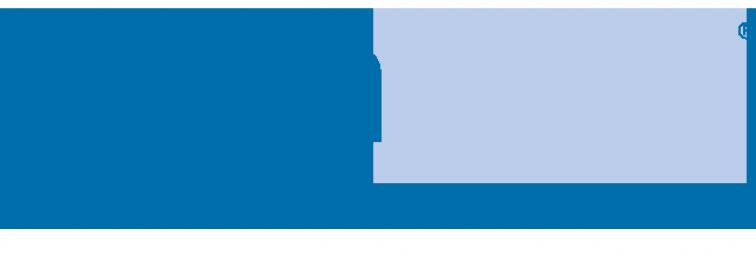 logo-sj-retina.png
