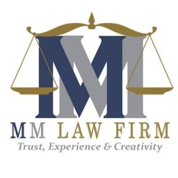 mm law firm.jpg