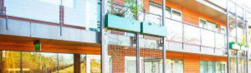 banner_building_2-300x88.jpg