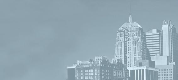 oklahoma-city.jpg