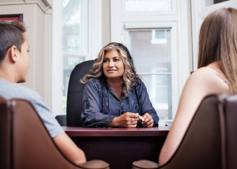 Professional Mediation Specialists in Barrie