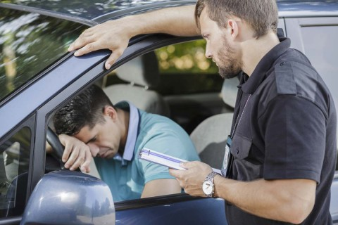 How to Find Best DUI Lawyer in New Jersey