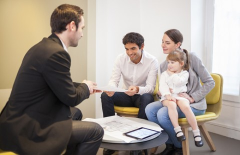 A Family Law Attorney Fort Worth Will Help You Solve Issues With Your Spouse