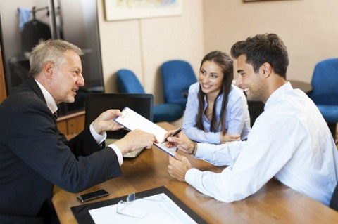 When It All Falls Apart- Why You Need A Divorce Lawyer In Fort Worth