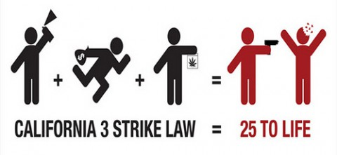 California-3Strike-Law-25-to-Life