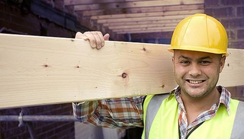 Florida Mechanics Lien for Contractors and Subcontractors