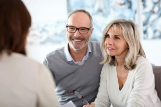 Finding the Best Estate Planning attorney Brandon for Your Family