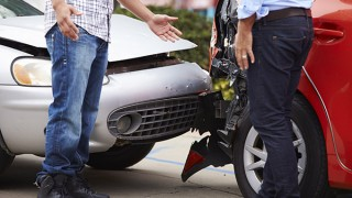 What Does The Car Accident Attorney Do For Clients?