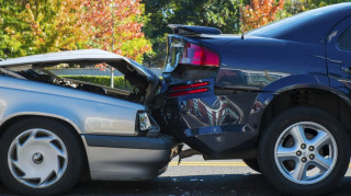Choosing an Experienced Auto Accident Lawyer