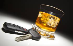 The Dirty, Dark Face of Drunk-Driving