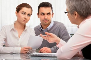 Five Essential Questions To Ask Before Deciding On Your Fort Worth Family Law Attorney