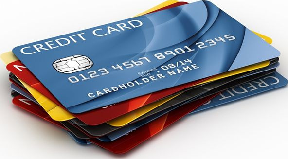 Call The GM Law Firm Phone Number To Settle Credit Card Debt