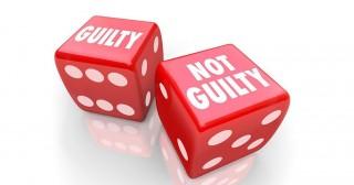 guilty-plea