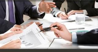 freelance lawyers