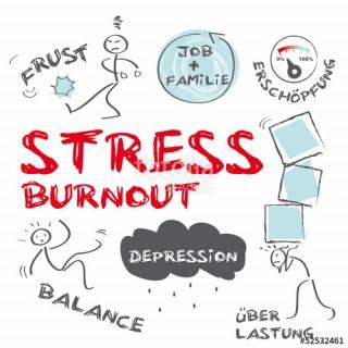 job_stress