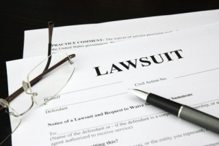 lawsuit-papers