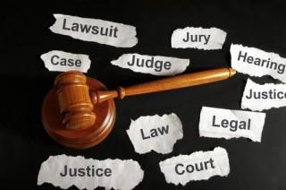 legal-justice