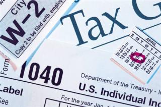 tax_debt