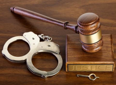 Criminal-law2