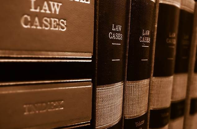 What are Criminal Defence Solicitors and What do They do?