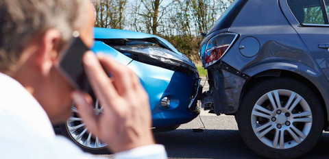 car-accident-lawyer1