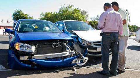 car-accident-settlement