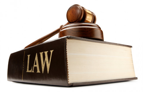 law-book-gavel