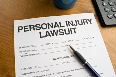personal-injury-lawsuit