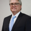 Oklahoma City Personal Injury Lawyer