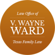 V Wayne Ward Law Office: Ward V Wayne