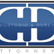 Custodio & Dubey, LLP