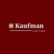 The Kaufman Law Firm - Wrongful Termination Attorney Los Angeles