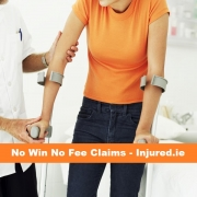 Local Personal Injury Solicitors