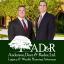 Anderson, Dorn & Rader, Ltd.