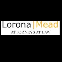 Lorona Mead, PLC