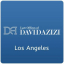 Law Offices of David Azizi - Car and Truck Accident Lawyer in Los Angeles, CA