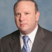 David Galler