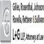 L+G, LLP  Attorneys At Law