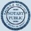 Rai's Mobile  Notary